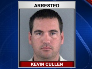 Kevin-Cullen-grave-robber-Sumter-County-Sheriffs-Office