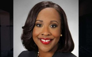 angelia-graves-norfolk-city-councilwoman-kkk-400x250