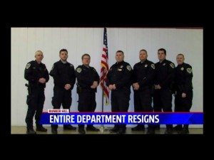 indiana-entire-town-police-force-resign-twitter-640x480