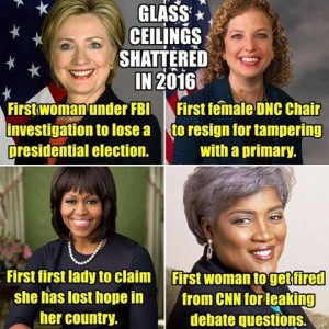 shattered_glass_ceilings