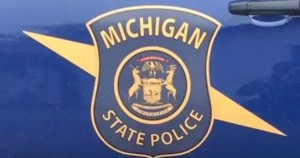 michigan-state-police-trooper-garry-guild-saved-1024x538