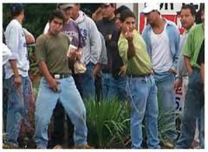 illegals-crotch-grab-for-local-post-1