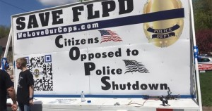 forest-lake-police-disband-1024x538